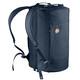 Fjällräven Splitpack Travel Luggage blue
